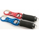 PRO HUNTER Fish Gripper with scales